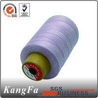 New High-Quality Polyester cotton thread