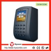 Best Price Single Door Keypad Access Control With 30,000 Standard Users