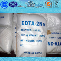 Zinc EDTA fertilizer/EDTA-Zn