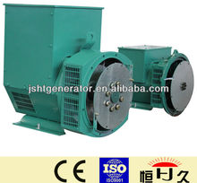 Brushless Magnetic Electric Generator 16KVA(HJI 12.8KW)
