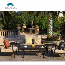User friendly design living accents outdoor furniture patio
