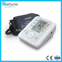 blood pressure monitor design, wrist watch blood pressure monitor 2015 brand new blood pressure machine for household