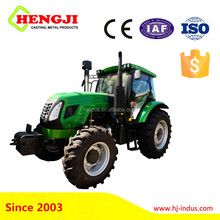Agriculture Tractor Price list 30/50/60/70/ 80/ 90/100 hp Four Wheel Drive 900