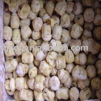 how to prepare frozen artichoke hearts