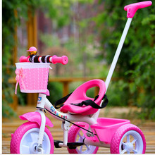 CE approved 2017 Hot Sale Baby Tricycle,Tricycle for kids,new model Baby trike