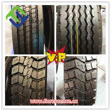 14.00r20 military truck tire