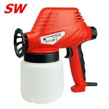 variable temperature hot air gun/ electic heat gun