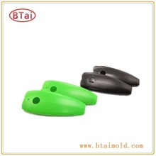 Factory Customized Plastic Products Manufacturer