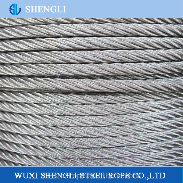 Steel Crane Wire Rope, Steel Crane Wire Rope Suppliers and ...