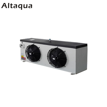 Altaqua made ceiling mounted cold room industrial evaporator air cooler