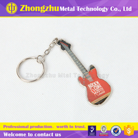 Promotional gifts custom Metal Key ring and Metal Key chain