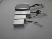 20a convertor for electric vehicle