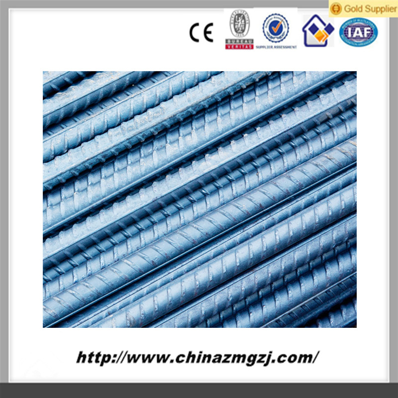 6mm 8mm 10mm 12mm 14mm 16mm Steel Rebars prices per ton for building construction
