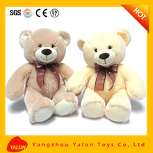 Plush baby Customized supplier bulk mini toy