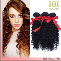 best selling products in europe factory distributor wholesaler curly brazilian hair