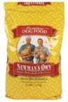 Dogs Dry Dog Food