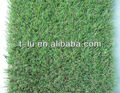 UV Resistance FIFA Quality Sports Stadium Artificial lawn for landscape