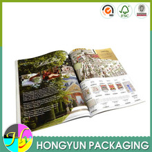 Cheap custom coloring book printing services in China, printing book