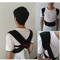 new design orthopedic back posture corrector