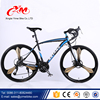 made in china road bike , lightweight road bike , road bike for man