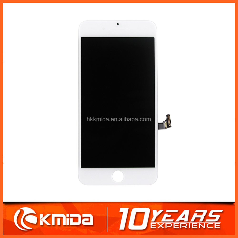 Best seller! LCD display for iphone 7, Pantalla de cristal liquido for iphone,Los fabricantes,De bajo costo