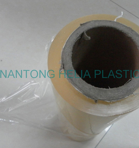 PVC Cling Flim for Food, PVC Wrapping Cling Film for Food
