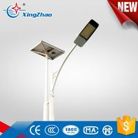 alibaba py aluminum alloy SOLAR STREET LED LIGHT