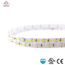 Highlight flexible led strip 2835 warm white