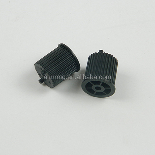 ATM parts Glory DeLaRue NMD NF Gear A004696