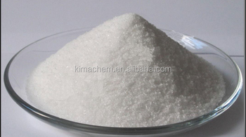 Hot sale Sodium Chlorite 90% solid in 2017