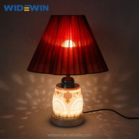 Buy Handmade Ceramic Table Lamps Chinese Style in China on Alibaba.com