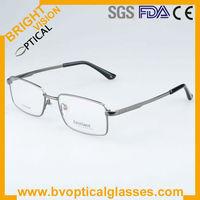 designer eyeglasses for men  titanium eyeglasses