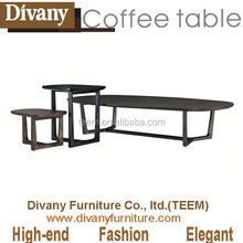 Modern living room furniture Divany Furniture modern bedroom furniture coffee table