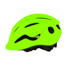 best bell electric bike helmet cycling helmet 2017