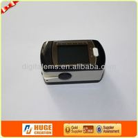 2014 medical stand blood pressure monitor medical