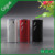 CBD/HEMP/CO2 oil Cartridge vape pen Kit ,magnetic adpater connected 510 cartridge and mod battery