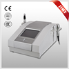 2014 NEW fractional rf radio frequency nano crystal micro needle face machine with cold hammer