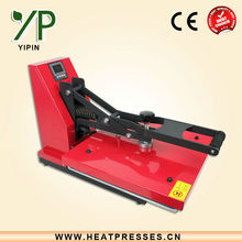 Factory wholesale cheap used heat transfer printing machine for pen