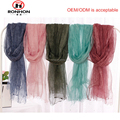 New hot products on the market ladies fashion scarf import cheap goods from china