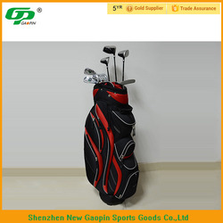 Fashion golf club driver & Golf club set for men