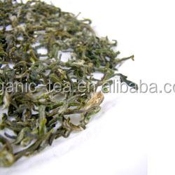 Organic Japanese Style Green Tea