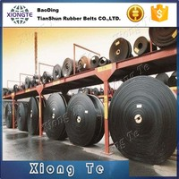 alibaba china belt different shape patterned conveyor belt made in China chevron belt