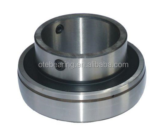 Bearings For Farm Equipment : Agricultural machinery bearing uc ucp buy