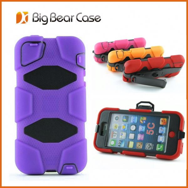 waterproof armband case for mobile phone