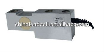 shear beam load cell with 1ton to 4ton capacity