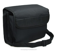 wholesale mens business shoulder messenger bag for laptop ipad computer /notebook bags sacks