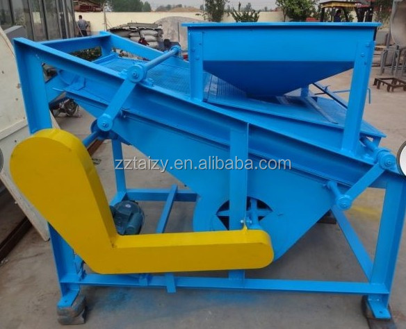 Best selling pecan sheller machine with factory price 0086-13838527397