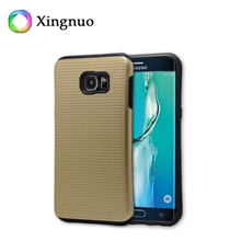Buy Direct From China Factory Christmas Cell Phone Case For Samsung Galaxy S3 S2 S6 Edge Plus, For Samsung Galaxy S7 Edge G935