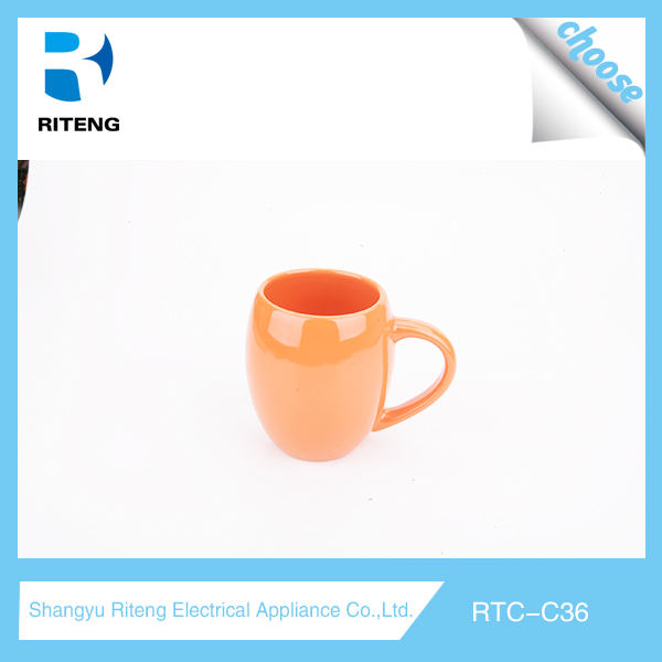wholesale High quality coffee mugs, milk mugs, custom logo <strong>ceramic</strong>