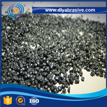 High Quality Factory Price Cheap Abrasives Steel Shot /Steel Grit